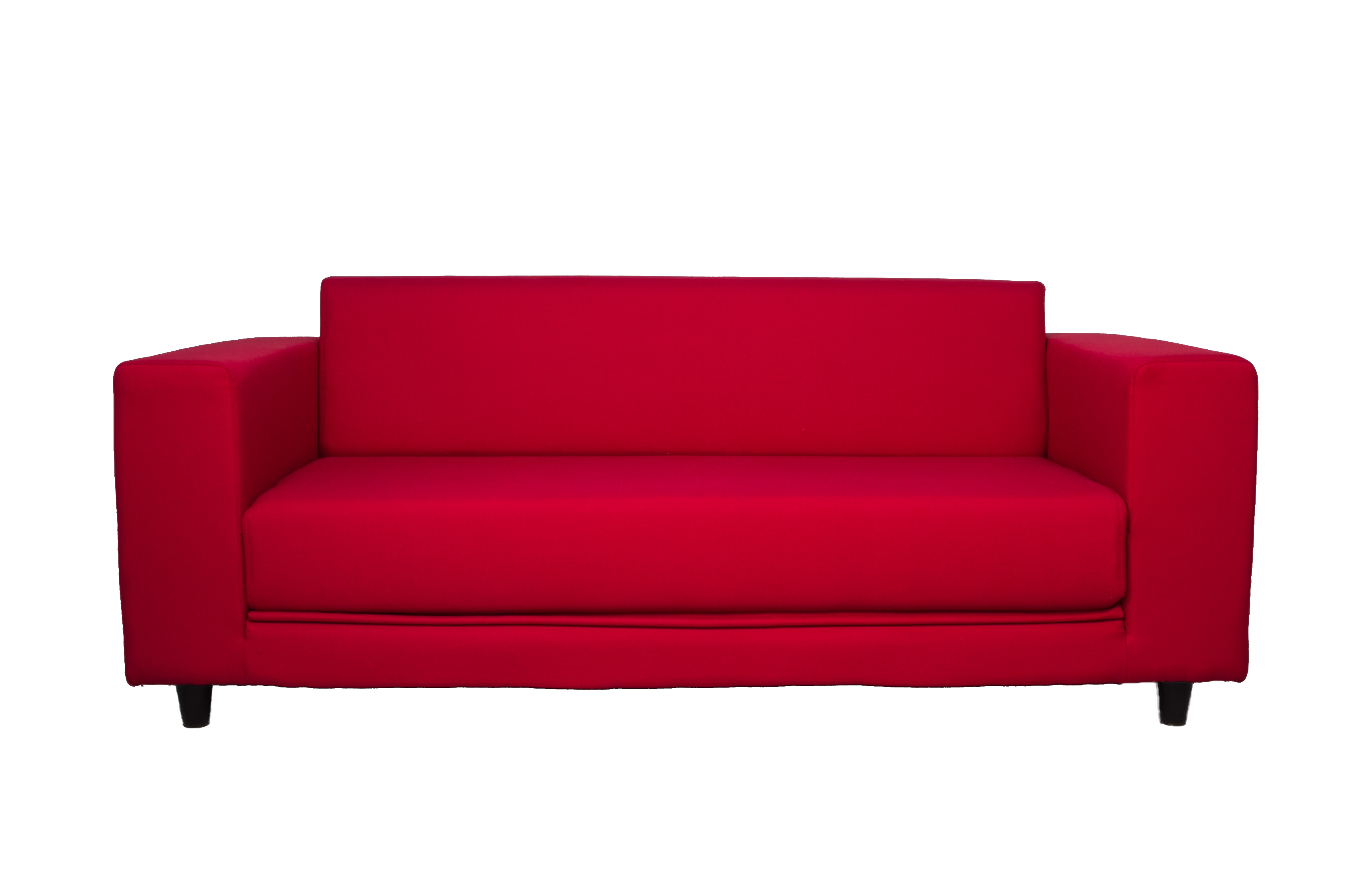 Canapea simpla Sara elvila