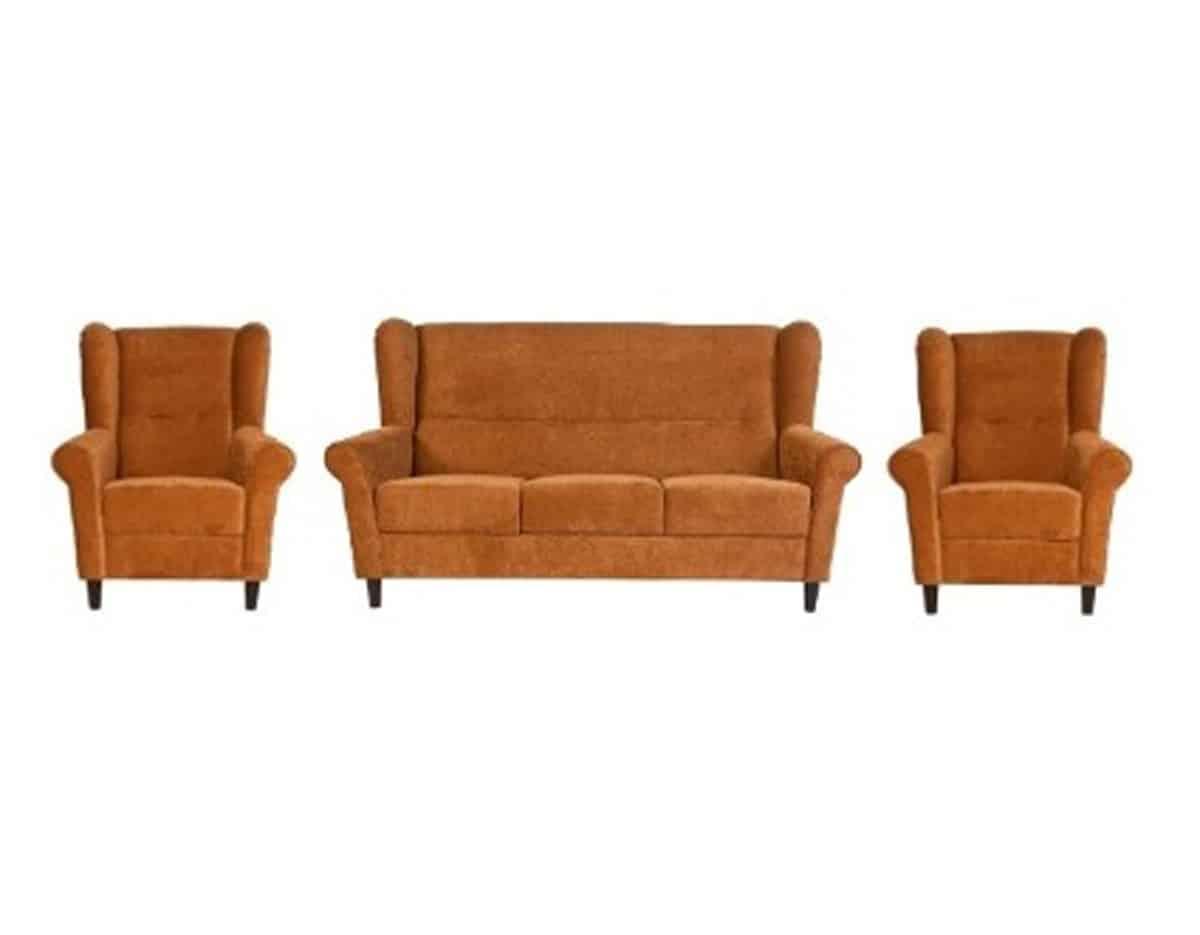 Set canapele clasice Astoria elvila