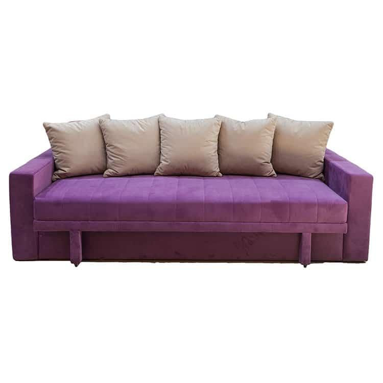 Canapea extensibila Ambra de 3 locuri