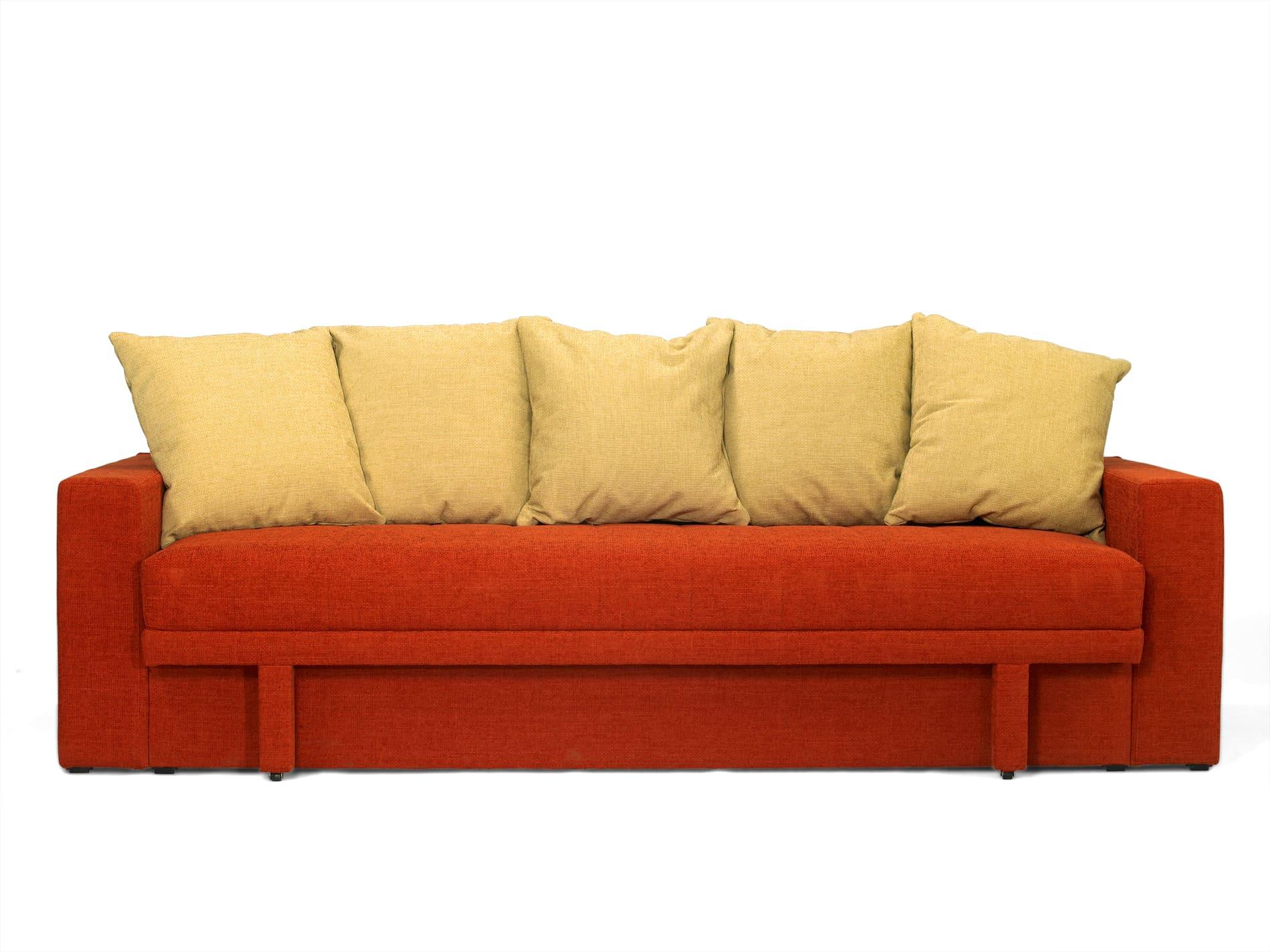 Canapea extensibila Ambra R de 3 locuri