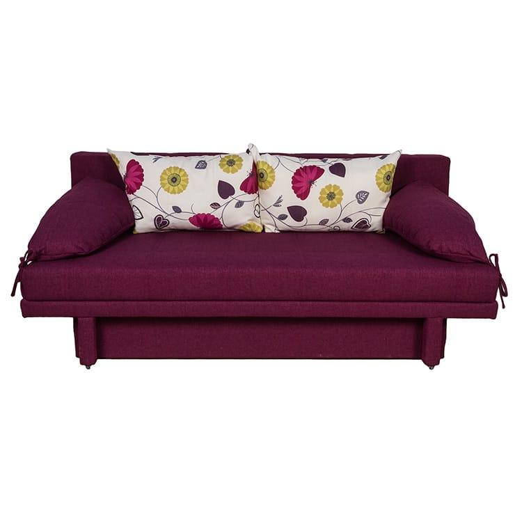 Canapea pentru living Anika