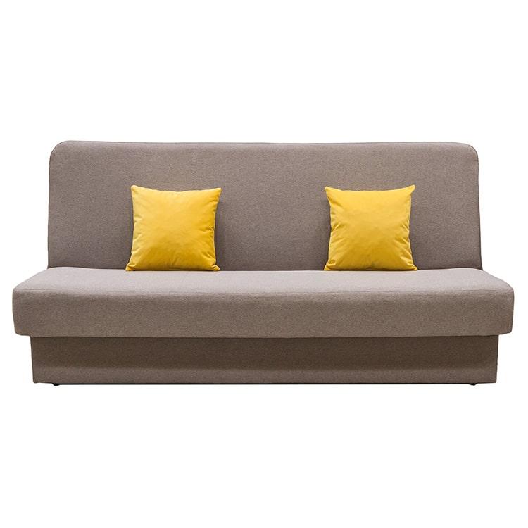 Canapea extensibila Claudia